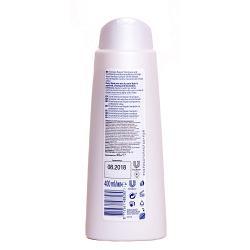 Шампунь Dove Hair Therapy Интенсивное восстановление