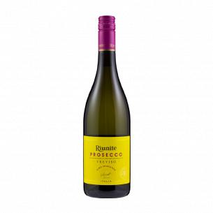 Вино игристое Riunite Prosecco Frizzante