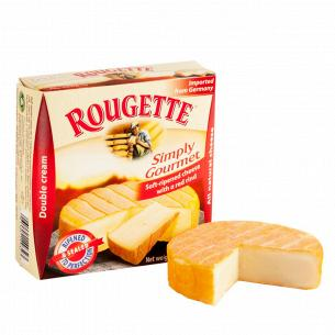Сыр Kaserei Simply Gourmet Ружетт мягкий