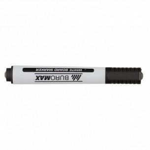Маркер для магнитных досок JOBMAX черный