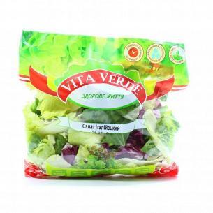 Салат Vita Verde Итальянский