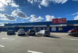 Fozzy - Проліски
