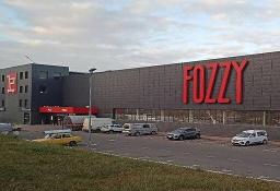 Fozzy - Одеса