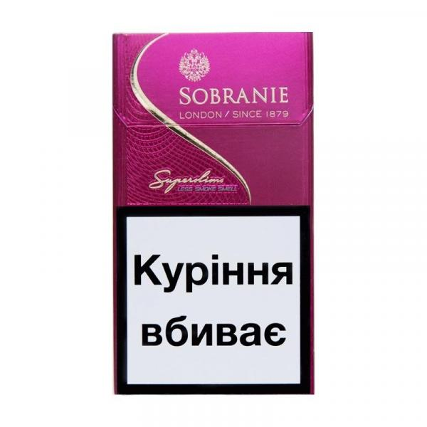 Купить сигареты собрание в розницу где в брянске купить электронные сигареты