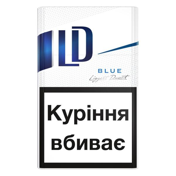 Купить сигареты ld blue сигареты купить интернет магазин дешево розница наложенный платеж