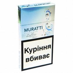 Сигареты muratti купить сигареты оптом дешево в волгограде