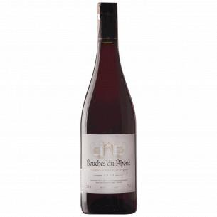 Вино La Rhodanienne Bouches du Rhone IGP