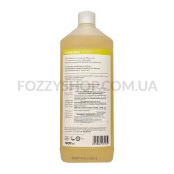 Мыло жидкое Sodasan Sensitiv для чувств и дет кожи