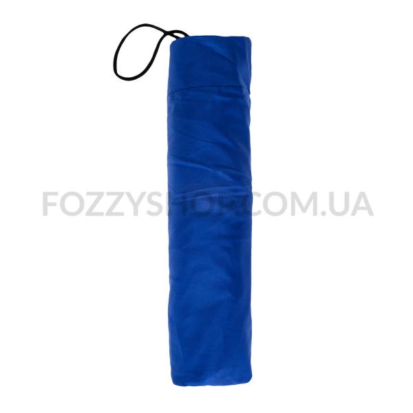 Зонт в ассортименте YI-01