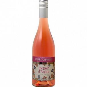 Вино Pierre Chainier Rose...