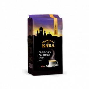 Кава мелена Віденська кава...