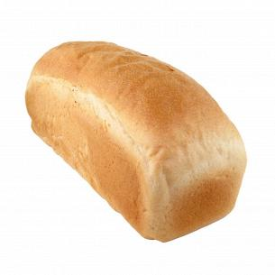 Хліб пшеничний формовий ФР...