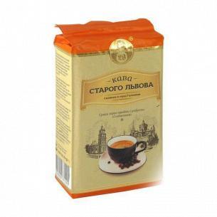 Кава мелена Кава Старого...