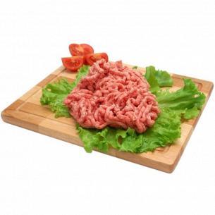Фарш ассорти говядина+свинина БП