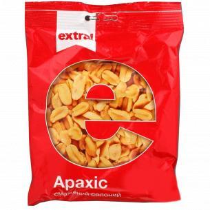 Арахис Extra! жареный