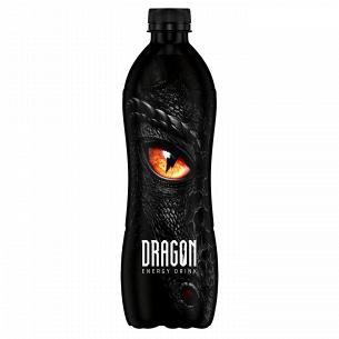 Напиток энергетический Dragon безалкогольный