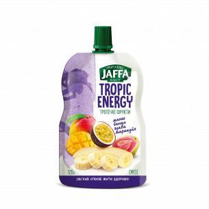 Смузи Jaffa манго-банан-гуава-маракуя