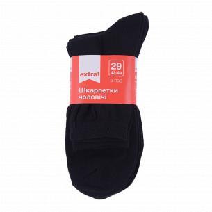 Шкарпетки Муск Extra!...