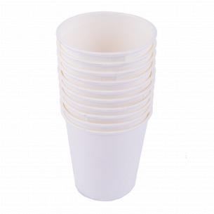 Склянки паперові Extra! 100мл
