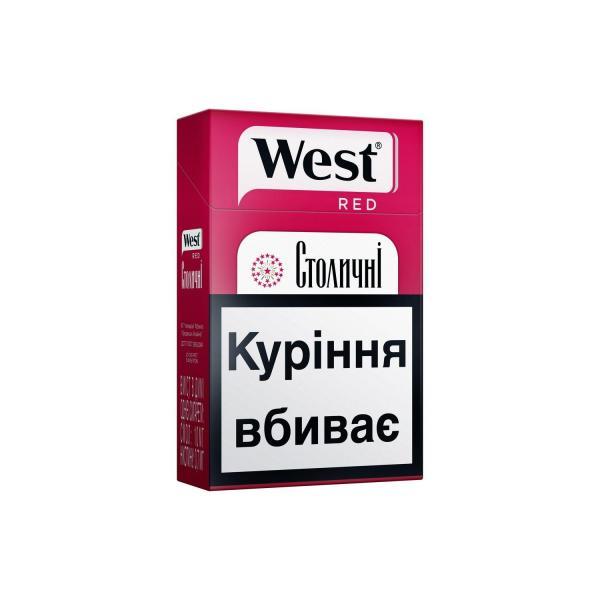 Сигареты купить карта электронные сигареты купить в спб недорого