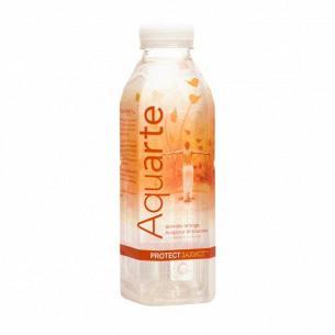 Напиток Aquarte Защита
