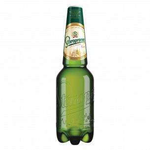 Пиво Staropramen светлое