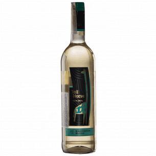 Вино Tall Horse Sauvignon...