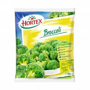 Капуста Брокколи Horteх пакет