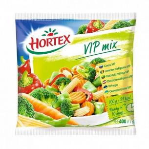 Салат Hortex VIP