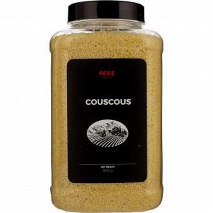 Кус-кус Pere пшеничный
