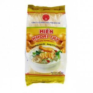 Лапша Bich-Chi Potato vermicelli картофель кристал