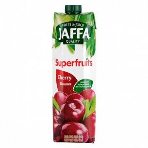 Нектар Jaffa вишневый