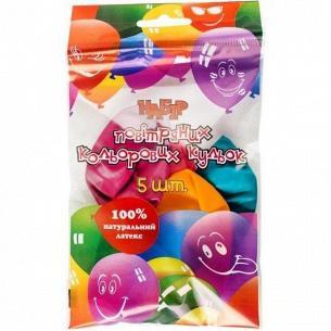 Кульки повітряні Декоратор...