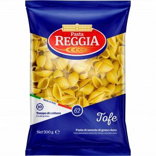 Вироби макаронні Pasta...