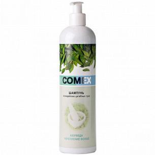Шампунь Comex из индийских трав