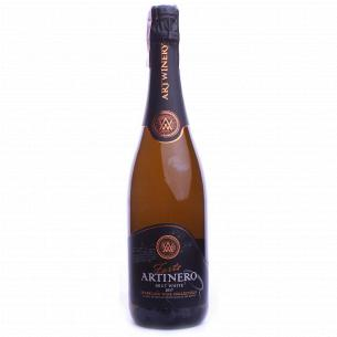 Вино ігристе Artinero Forte...