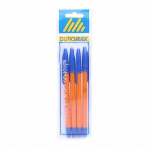 Набір кулькових ручок...