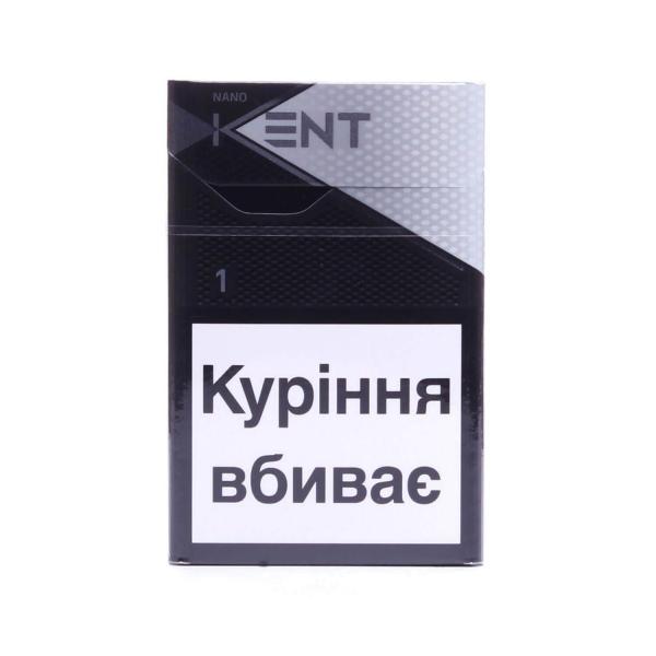 Купить сигареты кент нано купить сигареты в челябинске дешево в розницу