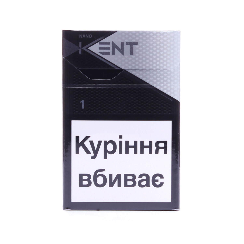 Купить сигареты в анапе с доставкой электронная сигарета купить многоразовая
