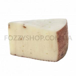 Сыр Garcia Baquero выдержан в вине 45%коз/мол