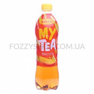 Чай холодный Rauch со вкусом манго