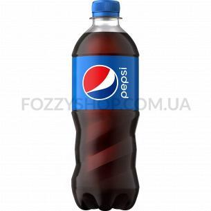 Pepsi 0.5л