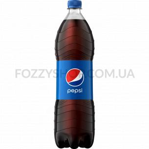 Pepsi 1.5л