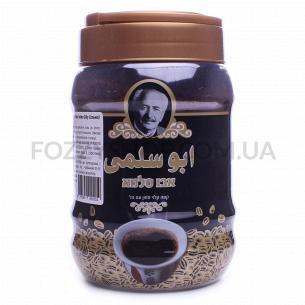 Кофе молотый Abu Salma с кардамоном