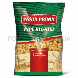 Макаронные изделия Pasta Prima Рожки