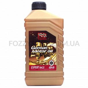 Масло моторное Profex Expert Race 5W40