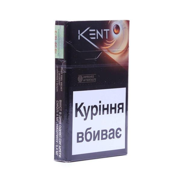 сигареты вельвет купить