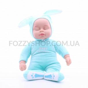 Кукла Пупс-кролик в ассортименте D1