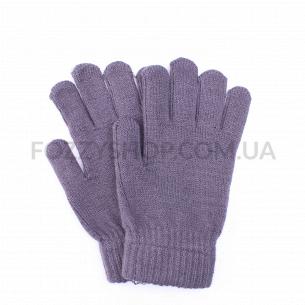 Перчатки мужские в ассортименте Y*01