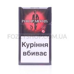 Сигареты саммер купить сигареты нз купить